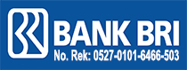 bank_bri_logo_blue_background